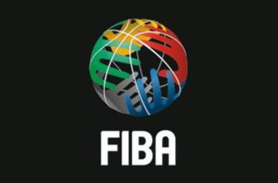 FIBA have backed the stance of continental body FIBA Europe ©FIBA