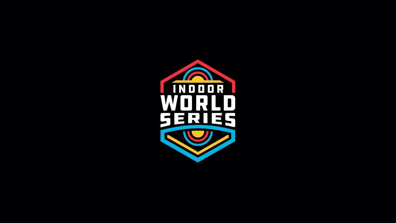 World Archery reveal 2019-2020 Indoor Series calendar