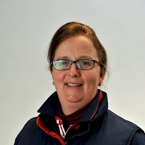 Britain appoints Para-equestrian dressage performance manager for Rio 2016