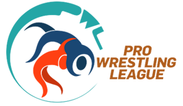 Asian broadcaster adds India's new Pro Wrestling League to programming line-up