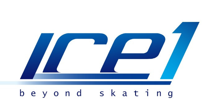 International Skating Union agree to sanction Icederby trial next month