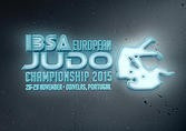 IBSA launch website for Judo European Championships