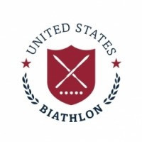 Six youngsters have been nominated for Winter Youth Olympic spots ©US Biathlon