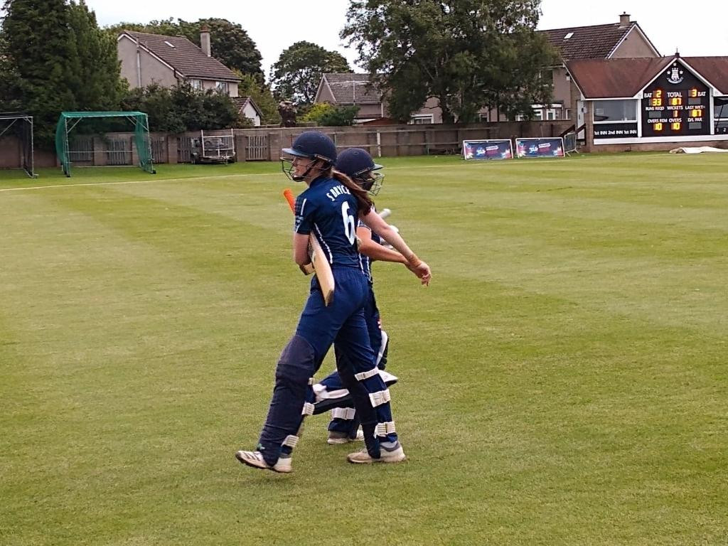 Scotland ready to host ICC Women's T20 World Cup Qualifier