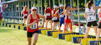 Budapest set to welcome UIPM Pentathlon and Laser Run World Championships