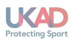 United Kingdom Anti-Doping issued the four-year suspension to Welsh rugby union player Kyle Perry ©UKAD