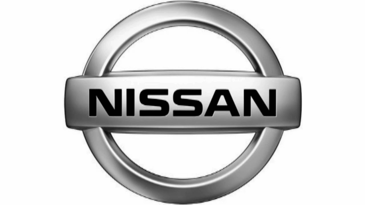 Nissan add NCAA basketball to college sport sponsorship portfolio