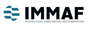 Swiss court hearing between IMMAF and WADA postponed