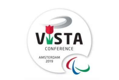 Academics gather in Amsterdam for Vista 2019 conference