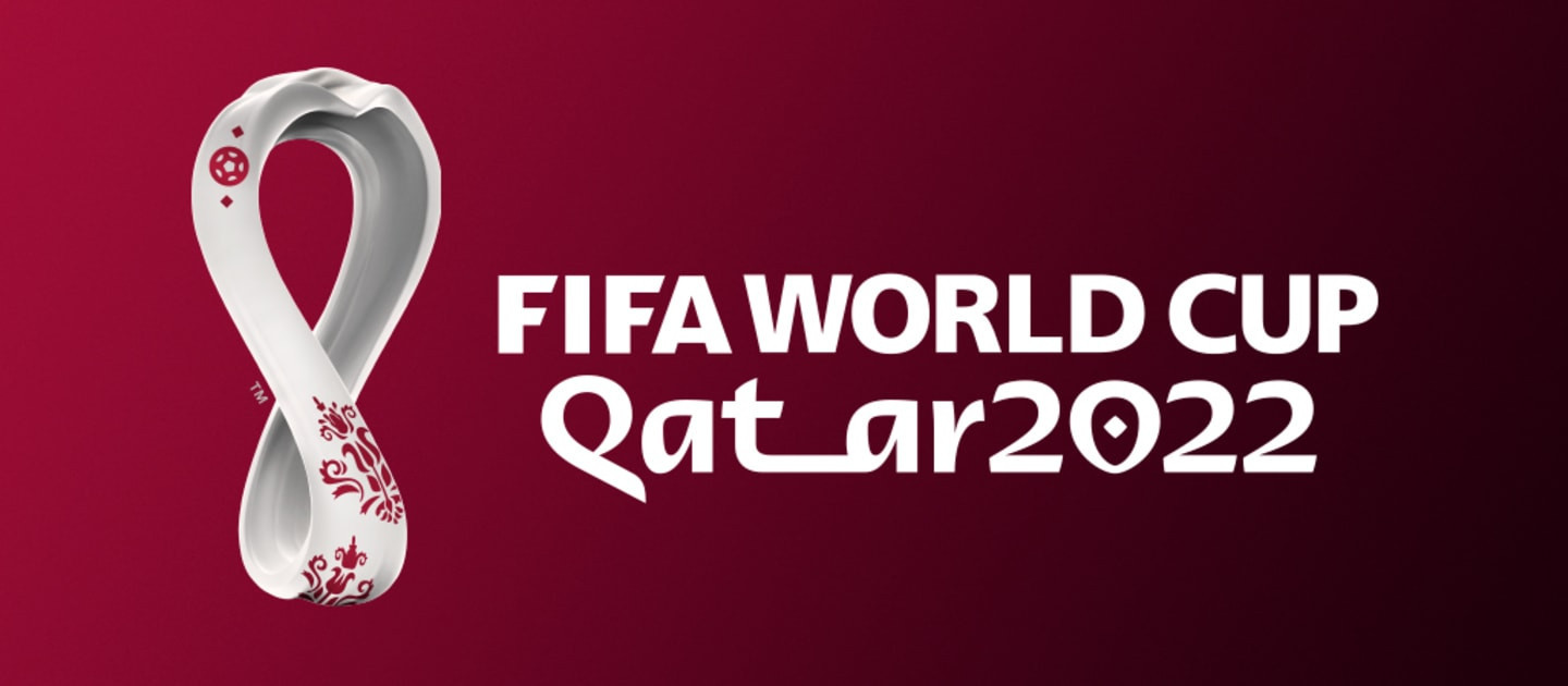 FIFA launch official emblem of 2022 World Cup