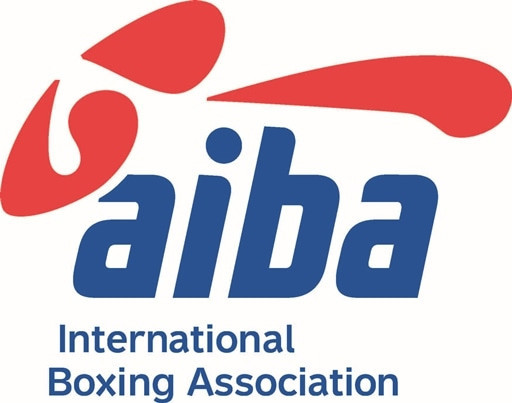 AIBA Executive Committee to discuss holding virtual Congress to elect new President