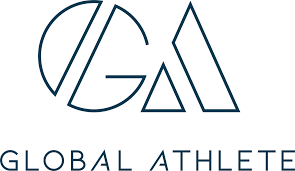 Global Athlete have asked the IOC and IPC to postpone the Games ©Global Athlete