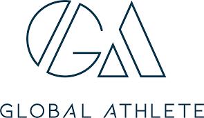 Global Athlete calls on IOC and IPC to postpone Tokyo Games