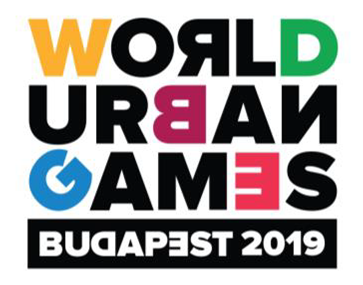 Red Bull and Volkswagen partner with World Urban Games