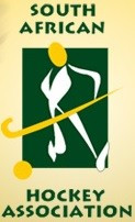 South Africa Hockey Association to seek alternative route to Rio 2016 after SASCOC deny them Olympic spot