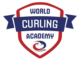 Development underway for World Curling Academy resources
