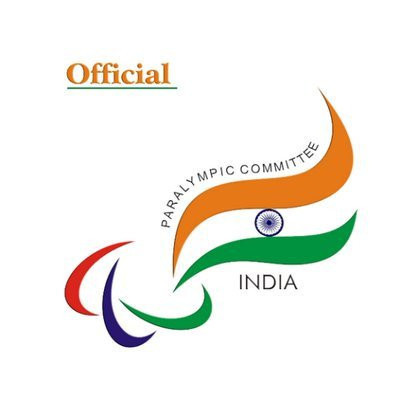 Indian Sports Ministry suspend Paralympic Committee