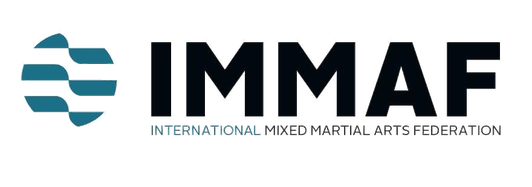 IMMAF freezes ranking points for athletes and teams