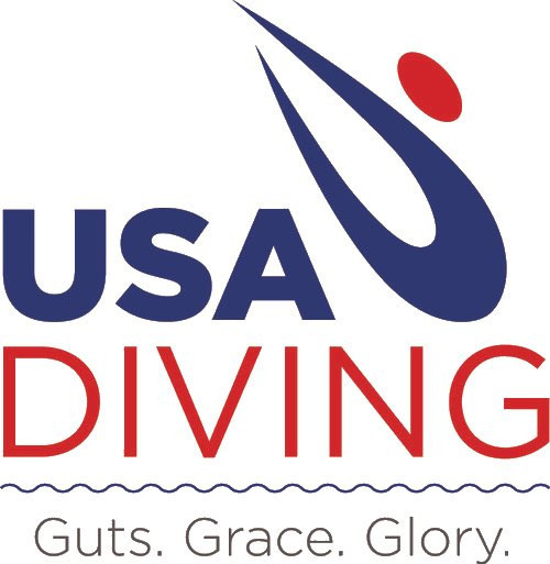 USA Diving to leave Indianapolis for Olympic City headquarters