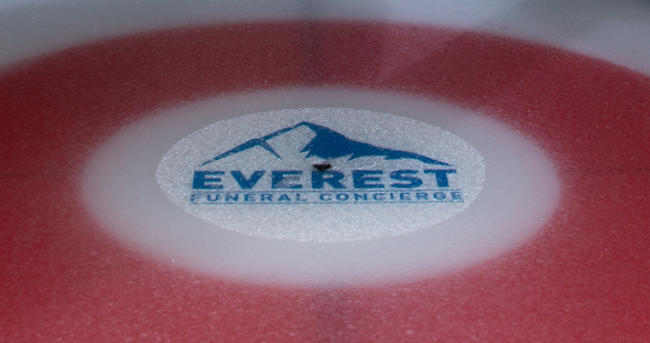 Everest Funeral Concierge to sponsor Canadian Senior Curling Championships