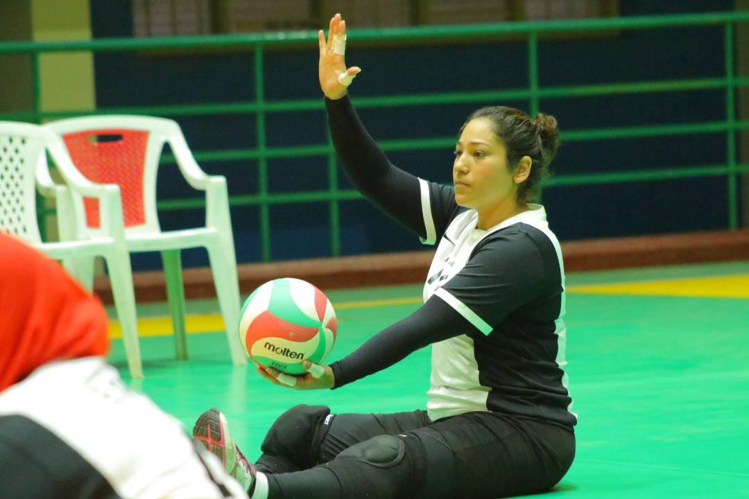 Egypt have now been beaten twice by Rwanda but have claimed two wins over Kenya  ©RPC