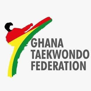 Ghana Taekwondo Federation President backs self defence course