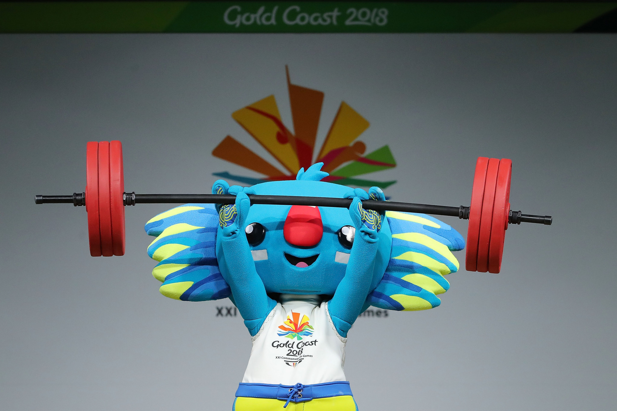 Gold Coast in Australia hosted the 2018 Commonwealth Games ©Getty Images