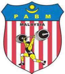 Weightlifting back in Malaysia Games after doping issues