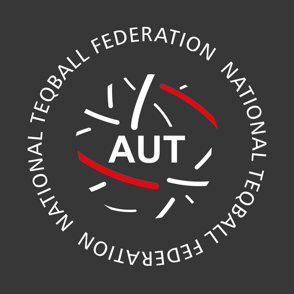 Austrian Teqball Federation launched on national day of sports