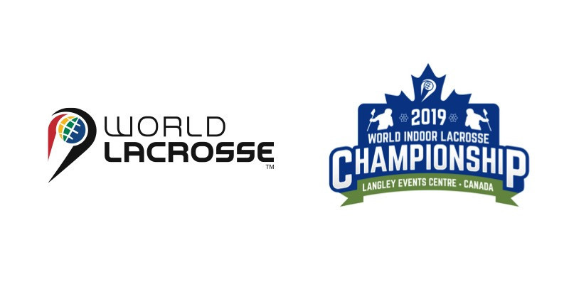 Canada win elite blue group at World Lacrosse Men's Indoor World Championship