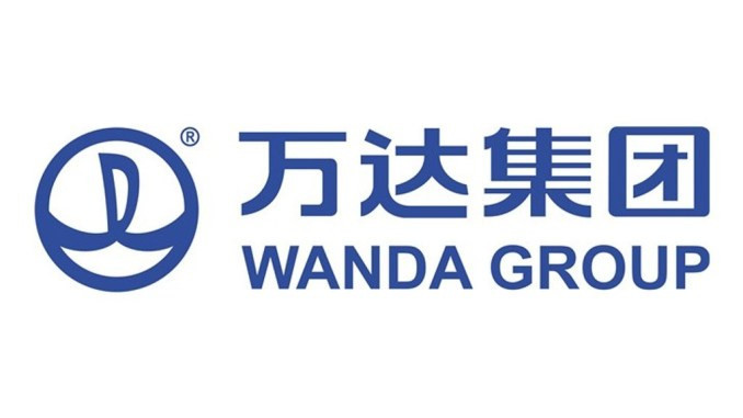Chinese conglomerate the Wanda Group are to become the title sponsor of the IAAF Diamond League ©Wanda Group