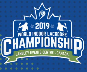 United States and England book semi-final spots at World Lacrosse Men's Indoor World Championship