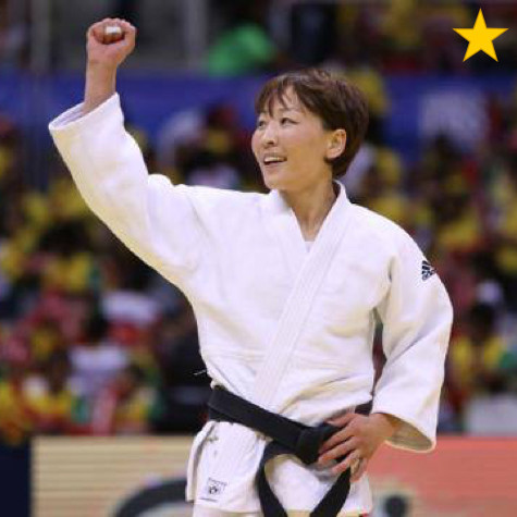 Munkhbat Uransetseg: Mongolia's world champion