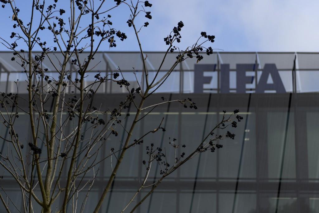 FIFA has begun formal adjudicatory proceedings against Sepp Blatter and Michel Platini  ©Getty Images