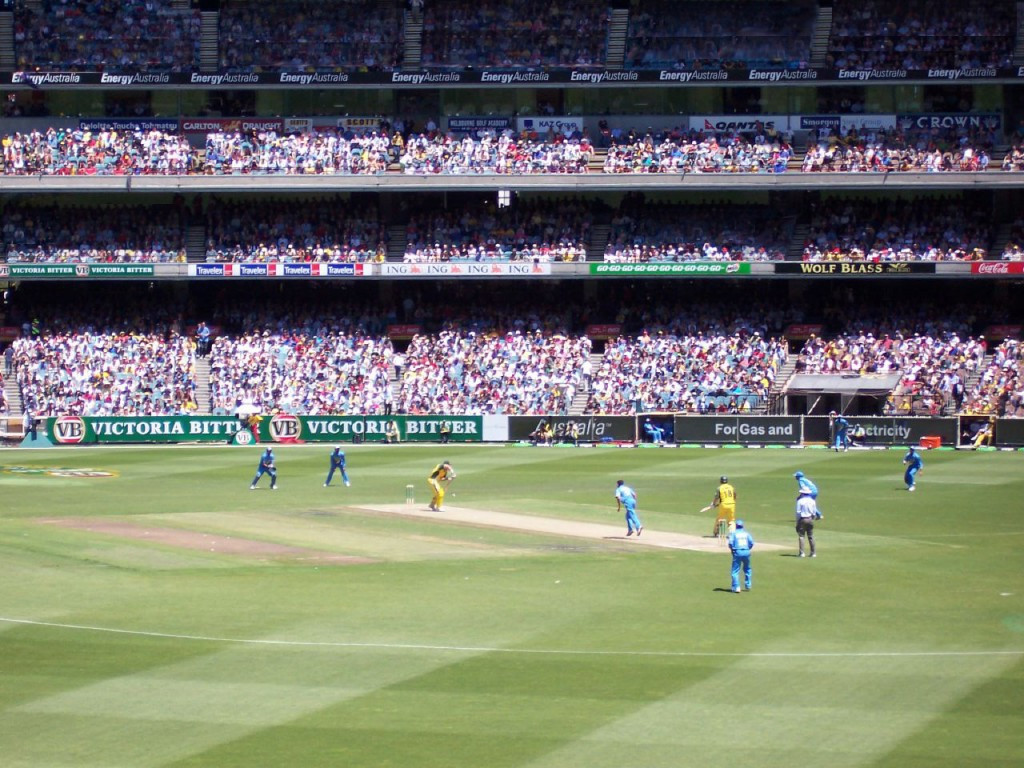 cricket and olympic games Events olympics discontinued sports summer cricket olympic cricket cricket is currently a very popular sport in many parts of the world, though it has only made one appearance at.