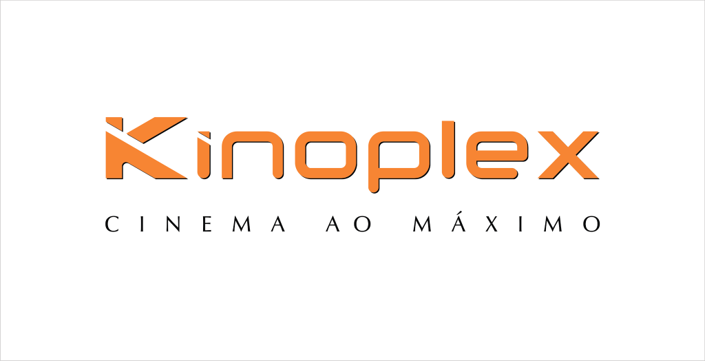 Kinoplex named official cinema of Rio 2016 Paralympic Games
