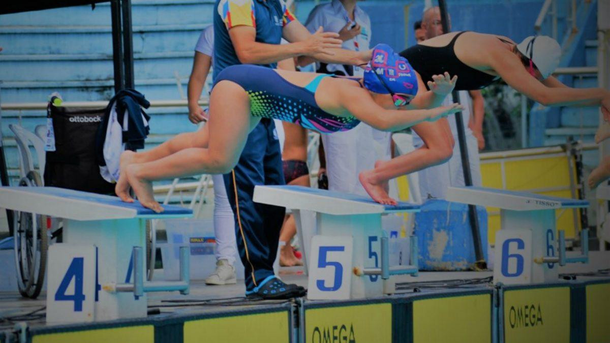 Colombian 12-year-old among nominees for Best Female Athlete at 2019 Parapan Games