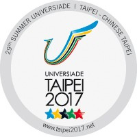 Taipei city official named chief executive of 2017 Summer Universiade