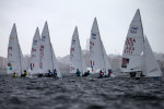 Sailing will not appear at the Toyko 2020 Paralympic Games, the IPC have confirmed ©Getty Images