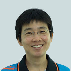Chai named chief operating officer at Olympic Council of Malaysia