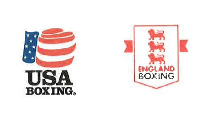 USA Boxing and England Boxing have submitted proposals to AIBA ©ITG