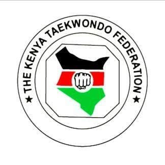 Kenya Taekwondo Federation delay start of schools programme