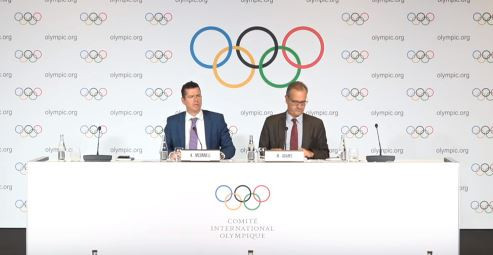ITA to oversee anti-doping at Olympic boxing qualifiers