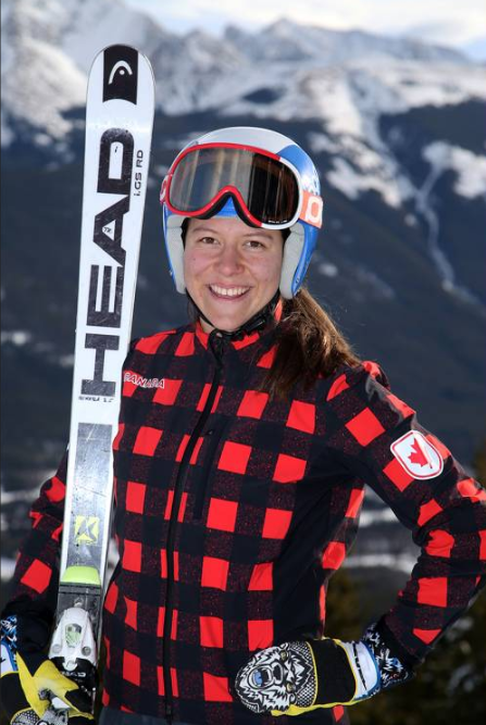 Tributes paid to former world junior ski cross champion