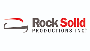 USCA sign iceless partnership deal with Rock Solid Productions to take curling to the street