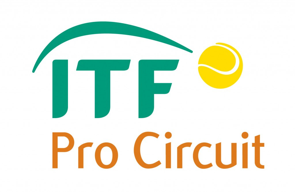 International Tennis Federation approve increases in Pro Circuit prize money