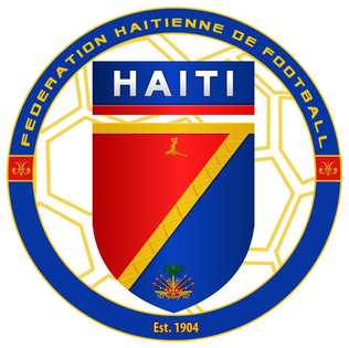Haiti have secured their spot in the CONCACAF Women's Olympic Qualifying Championship final tournament ©FHF