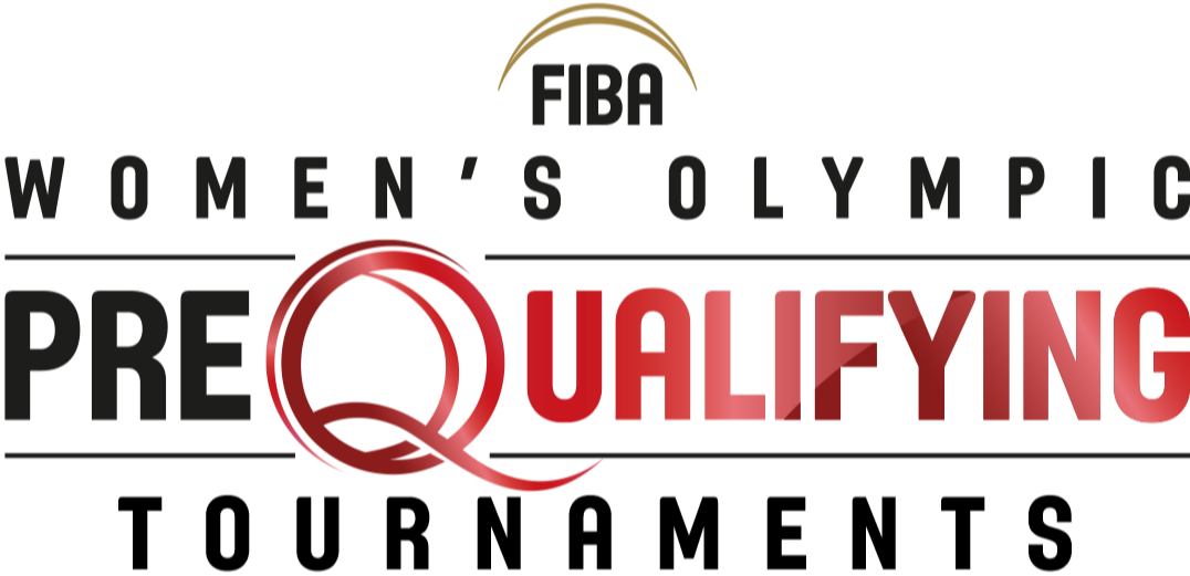 The International Basketball Federation confirmed the host cities for next month's Women's Olympic Pre-Qualifying Tournament ©FIBA