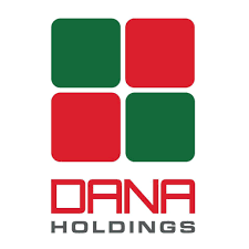 Belarus NOC sign-up Dana Holdings as sponsor