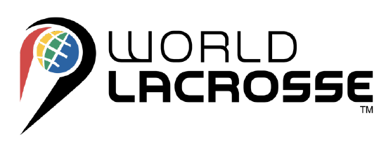 World Lacrosse announce changes to official international playing rules
